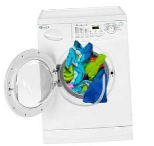 Appliance Tips B Amp D Appliance Repair Palmdale Ca