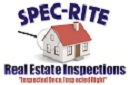 Spec-Rite Real Estate Inspections