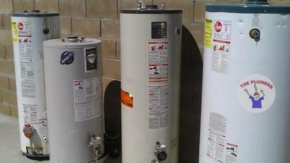 The Plumber For Plumbing Repairs In Palmdale Ca B Amp D