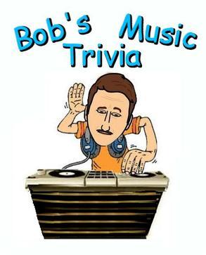 Music Trivia 2 B Amp D Appliance Repair Palmdale Ca
